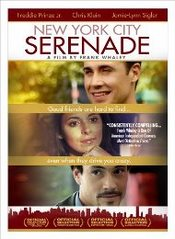 Ver Película New York City Serenade (2007)