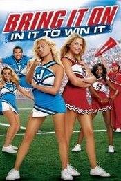 Ver Película Ver Triunfos Robados 4 (2007)