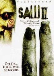Ver Saw 2