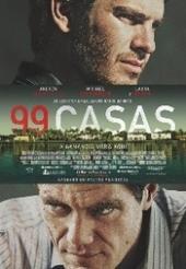 Ver Película 99 Casas (2014)