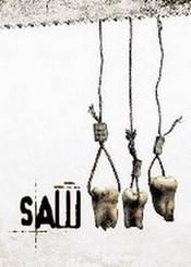Ver Película Saw 3 (2006)