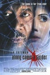 Ver Película Telaraña (2001)