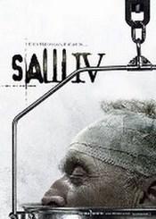 Ver Película Saw 4 (2007)