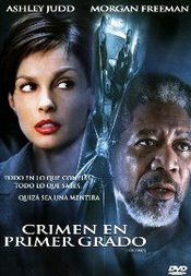 Ver Película Crimen en Primer Grado (2002)