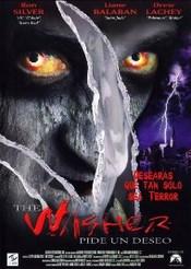 Ver Película Deseos Fatales (2002)