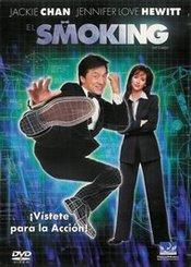 Ver Película El Smoking (2002)