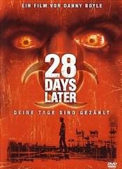 Ver Película Exterminio (2002)