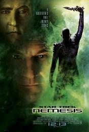 Ver Película Viaje a las Estrellas 10 (2002)