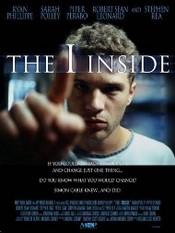 Ver Película Crimenes de la Mente (2003)