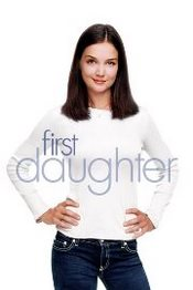 Ver Película Una Hija Diferente (2004)