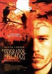 Ver Película Devorador de Pecados (2003)