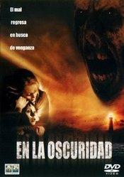 Ver Película En la Oscuridad de la Noche (2003)