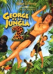 Ver Película George de la Selva 2 (2003)