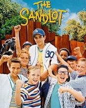 Ver Película Nuestra Pandilla (1993)