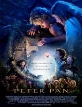 Ver Película Peter Pan : La Gran Aventura (2003)