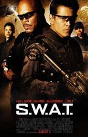Ver Película SWAT (2003)