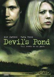 Ver Película Presa de una Obsecion (2003)