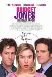 Ver Película Bridget Jones 2 : Al Borde de la Razon (2004)