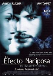 Ver Película El Efecto Mariposa (2004)