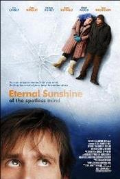 Ver Película Ver Eterno Resplandor de una Mente sin Recuerdos (2004)