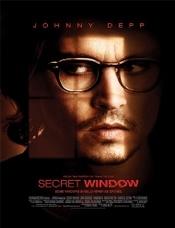 Ver Película La Ventana Secreta (2004)