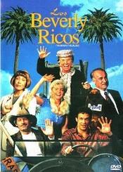 Los Bervely Ricos