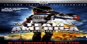 Team America : Policia Mundial