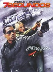 Ver Pel�cula 7 Segundos (2005)