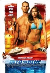 Ver Película Azul Extremo (2005)