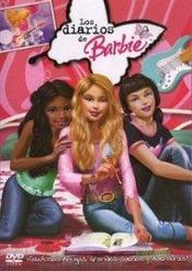 El Diario de Barbie