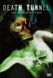 Ver Película El Tunel de la Muerte (2005)