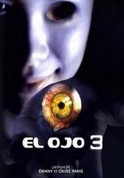 El Ojo 3 : Infinito