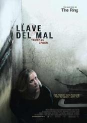 Ver Película La Llave Maestra (2005)