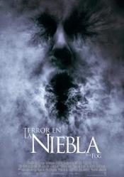 Ver Película Terror en la Niebla (2005)