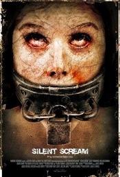 Ver Película Silencio Sepulcral (2005)