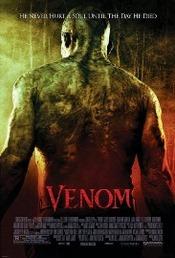 Ver Película Veneno (2005)