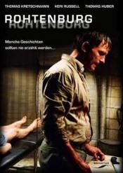 Ver Pel�cula El Canibal de Rotemburgo (2006)