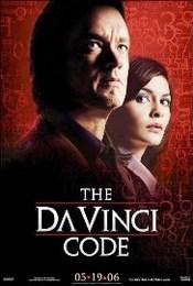 Ver Película El Codigo Da Vinci (2006)