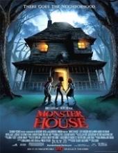Ver Pel�cula La Casa de los Sustos (2006)