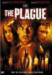 Ver Película La Plaga de Clive Barker (2006)