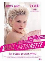 Ver Pel�cula Maria Antonieta (2006)