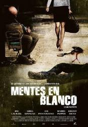 Ver Pel�cula Mentes en Blanco (2006)