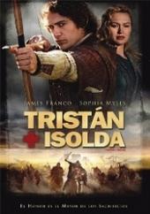 Ver Película Tristan e Isolda (2006)