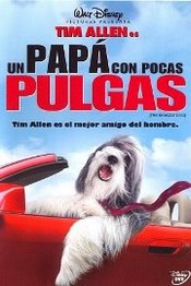 Ver Película Papa con pocas Pulgas (2006)