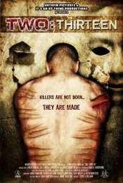 Ver Película 2:13 (2009)