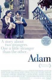 Ver Película Adam (2009)