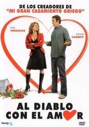 Ver Película Al Diablo con el Amor (2009)