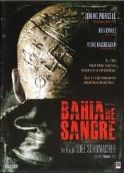 Ver Película Bahia de Sangre (2009)