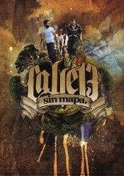 Ver Pel�cula Calle 13 - Sin Mapa (2009)
