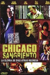 Chicago Sangriento